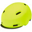 Giro Sutton Helmet matte highlight yellow